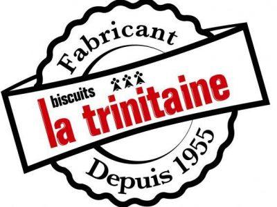 Biscuiterie La Trinitaine