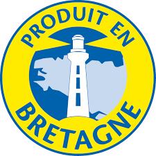 Produit en Bretagne : Label Produit en Bretagne