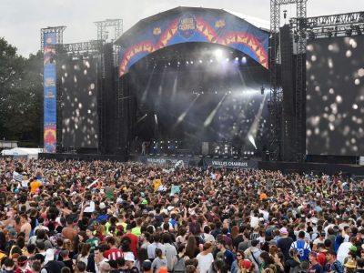 Festivals à ne pas rater en Bretagne