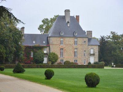 Les cabinets d'architectes les plus connus en Bretagne